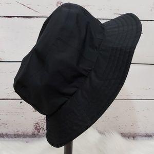 39c7ef304 Sunice Gore-tex PacLite Waterproof Bucket Hat
